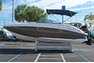 Thumbnail 4 for New 2017 Hurricane SunDeck SD 2400 OB boat for sale in West Palm Beach, FL