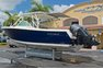 Thumbnail 1 for New 2017 Sailfish 325 Dual Console boat for sale in West Palm Beach, FL