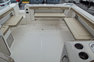 Thumbnail 11 for New 2017 Sailfish 325 Dual Console boat for sale in West Palm Beach, FL