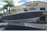 Thumbnail 1 for New 2017 Sailfish 270 CC Center Console boat for sale in West Palm Beach, FL