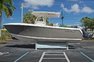 Thumbnail 14 for New 2017 Sailfish 270 CC Center Console boat for sale in West Palm Beach, FL