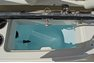 Thumbnail 25 for New 2017 Sailfish 270 CC Center Console boat for sale in West Palm Beach, FL