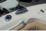 Thumbnail 58 for New 2017 Sailfish 270 CC Center Console boat for sale in West Palm Beach, FL