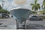Thumbnail 2 for New 2017 Sailfish 220 CC Center Console boat for sale in West Palm Beach, FL