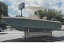 Thumbnail 3 for New 2017 Sailfish 220 CC Center Console boat for sale in West Palm Beach, FL