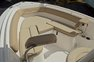 Thumbnail 37 for New 2017 Sailfish 220 CC Center Console boat for sale in West Palm Beach, FL