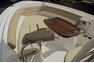 Thumbnail 43 for New 2017 Sailfish 220 CC Center Console boat for sale in West Palm Beach, FL