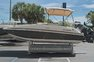 Thumbnail 4 for New 2017 Hurricane SunDeck Sport SS 188 OB boat for sale in West Palm Beach, FL