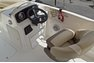 Thumbnail 23 for New 2017 Hurricane SunDeck Sport SS 188 OB boat for sale in West Palm Beach, FL