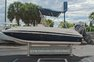 Thumbnail 4 for New 2017 Hurricane CC19 Center Console boat for sale in Vero Beach, FL