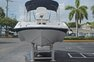 Thumbnail 2 for New 2017 Hurricane CC19 Center Console boat for sale in Vero Beach, FL