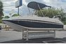 Thumbnail 3 for New 2017 Hurricane CC19 Center Console boat for sale in Vero Beach, FL