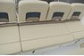 Thumbnail 16 for New 2017 Hurricane CC19 Center Console boat for sale in Vero Beach, FL