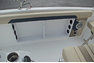 Thumbnail 21 for New 2017 Hurricane CC19 Center Console boat for sale in Vero Beach, FL