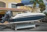 Thumbnail 6 for New 2017 Hurricane CC19 Center Console boat for sale in Vero Beach, FL