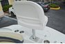 Thumbnail 46 for New 2017 Hurricane CC19 Center Console boat for sale in Vero Beach, FL