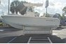 Thumbnail 4 for New 2017 Sailfish 220 CC Center Console boat for sale in Miami, FL