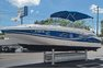 Thumbnail 3 for Used 2013 Hurricane SunDeck SD 2400 OB boat for sale in West Palm Beach, FL