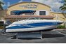 Thumbnail 0 for Used 2013 Hurricane SunDeck SD 2400 OB boat for sale in West Palm Beach, FL