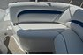 Thumbnail 22 for Used 2013 Hurricane SunDeck SD 2400 OB boat for sale in West Palm Beach, FL