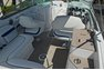 Thumbnail 20 for Used 2013 Hurricane SunDeck SD 2400 OB boat for sale in West Palm Beach, FL