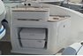 Thumbnail 26 for Used 2013 Hurricane SunDeck SD 2400 OB boat for sale in West Palm Beach, FL