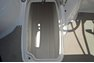 Thumbnail 46 for Used 2013 Hurricane SunDeck SD 2400 OB boat for sale in West Palm Beach, FL