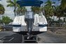 Thumbnail 7 for Used 2013 Hurricane SunDeck SD 2400 OB boat for sale in West Palm Beach, FL