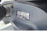 Thumbnail 59 for Used 2013 Hurricane SunDeck SD 2400 OB boat for sale in West Palm Beach, FL