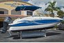 Thumbnail 11 for Used 2013 Hurricane SunDeck SD 2400 OB boat for sale in West Palm Beach, FL