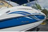 Thumbnail 12 for Used 2013 Hurricane SunDeck SD 2400 OB boat for sale in West Palm Beach, FL