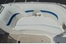 Thumbnail 52 for Used 2013 Hurricane SunDeck SD 2400 OB boat for sale in West Palm Beach, FL