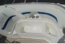 Thumbnail 53 for Used 2013 Hurricane SunDeck SD 2400 OB boat for sale in West Palm Beach, FL