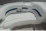 Thumbnail 56 for Used 2013 Hurricane SunDeck SD 2400 OB boat for sale in West Palm Beach, FL