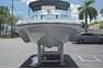 Thumbnail 2 for New 2017 Hurricane SunDeck SD 187 OB boat for sale in West Palm Beach, FL