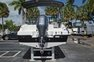Thumbnail 7 for New 2017 Hurricane SunDeck SD 187 OB boat for sale in West Palm Beach, FL