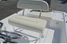 Thumbnail 16 for New 2017 Sportsman 20 Island Bay boat for sale in Vero Beach, FL