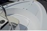 Thumbnail 9 for New 2017 Sportsman 20 Island Bay boat for sale in Vero Beach, FL