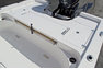 Thumbnail 12 for New 2017 Sportsman Masters 247 Bay Boat boat for sale in West Palm Beach, FL