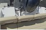Thumbnail 12 for New 2017 Hurricane CC21 Center Console boat for sale in Vero Beach, FL