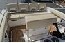 Thumbnail 11 for New 2017 Hurricane CC21 Center Console boat for sale in Vero Beach, FL