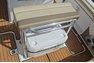 Thumbnail 27 for New 2017 Hurricane CC21 Center Console boat for sale in Vero Beach, FL