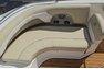 Thumbnail 44 for New 2017 Hurricane CC21 Center Console boat for sale in Vero Beach, FL