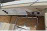 Thumbnail 23 for New 2017 Hurricane CC21 Center Console boat for sale in Vero Beach, FL