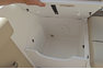 Thumbnail 17 for New 2017 Hurricane CC21 Center Console boat for sale in Vero Beach, FL