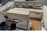 Thumbnail 28 for New 2017 Hurricane CC21 Center Console boat for sale in Vero Beach, FL