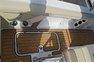 Thumbnail 25 for New 2017 Hurricane CC21 Center Console boat for sale in Vero Beach, FL