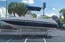 Thumbnail 4 for New 2017 Hurricane CC21 Center Console boat for sale in Vero Beach, FL