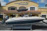 Thumbnail 0 for New 2017 Hurricane CC21 Center Console boat for sale in Vero Beach, FL