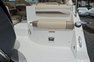 Thumbnail 14 for New 2017 Hurricane SunDeck SD 2486 OB boat for sale in West Palm Beach, FL